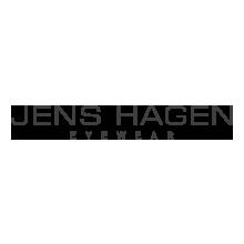 Jens Hagen