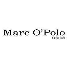 Marc O'Polo Eyewear