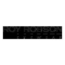Roy Robson Eyewear