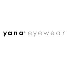 yana eyewear